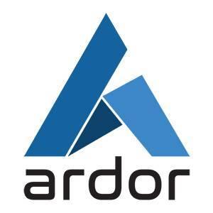 Ardor ARDR kopen met Creditcard