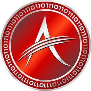 ArtByte ABY kopen met Creditcard