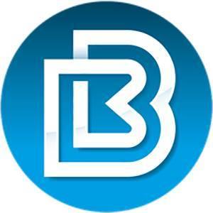 BitBay BAY kopen met Creditcard