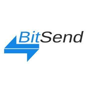 BitSend BSD kopen met Creditcard