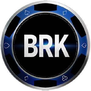 Breakout BRK kopen met Creditcard