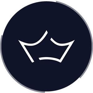 Crown CRW kopen met Creditcard
