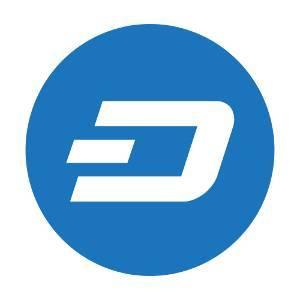Dash DASH kopen met Creditcard