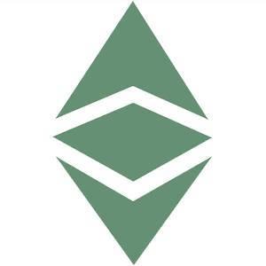 Ethereum Classic ETC kopen met Creditcard