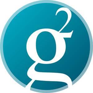 Groestlcoin GRS kopen met Creditcard