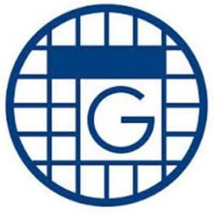 Gulden NLG kopen met Creditcard