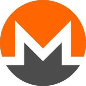 Monero XMR kopen met Creditcard