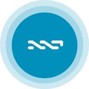 Nxt NXT kopen met Creditcard