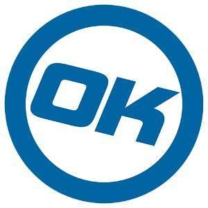 OKCash OK kopen met Creditcard