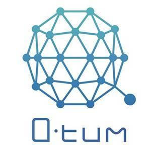 Qtum QTUM kopen met Creditcard