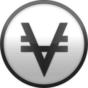 Viacoin VIA kopen met Creditcard