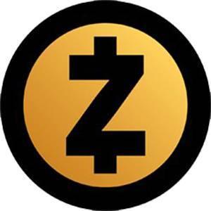 Zcash ZEC kopen met Creditcard