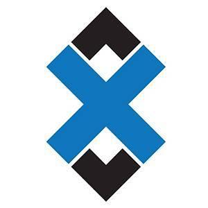 AdEx ADX kopen met Creditcard