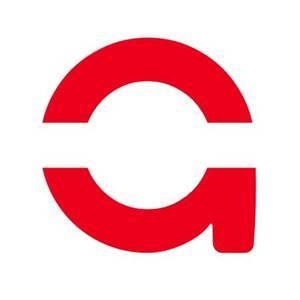 Adbank ADB kopen met Creditcard