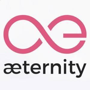 Aeternity AE kopen met Creditcard