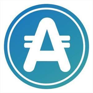 AppCoins APPC kopen met Creditcard