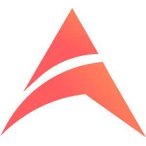 Arcblock ABT kopen met Creditcard