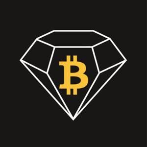 Bitcoin Diamond BCD kopen met Creditcard