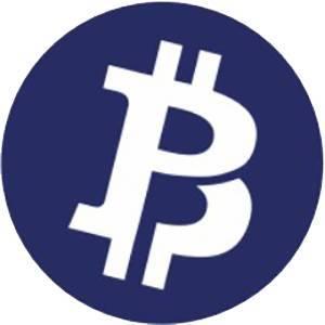 Bitcoin Private BTCP kopen met Creditcard