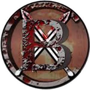 BitcoinX BCX kopen met Creditcard