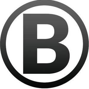 BlockMason Credit Protocol BCPT kopen met Creditcard