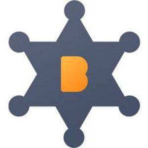 Bounty0x BNTY kopen met Creditcard