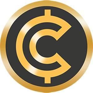 CPChain CPC kopen met Creditcard