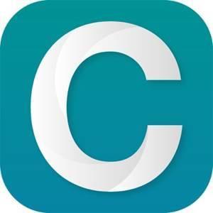 CanYa CAN kopen met Creditcard