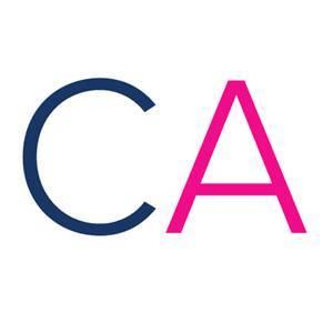 Cappasity CAPP kopen met Creditcard