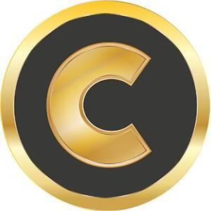 Centra CTR kopen met Creditcard