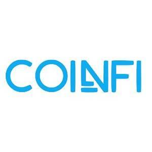 CoinFi COFI kopen met Creditcard