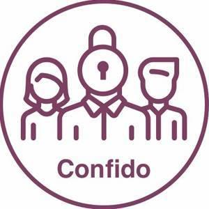 Confido CFD kopen met Creditcard