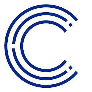 Crypterium CRPT kopen met Creditcard