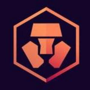 Crypto.com MCO kopen met Creditcard