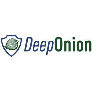 DeepOnion ONION kopen met Creditcard