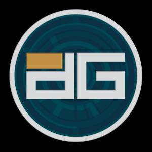 DigixDAO DGD kopen met Creditcard
