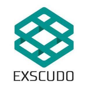 EOS Network EON kopen met Creditcard