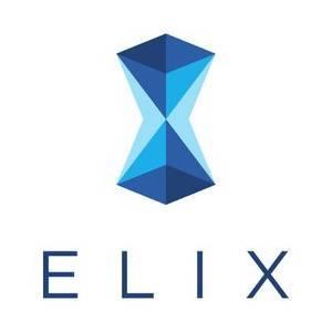 Elixir ELIX kopen met Creditcard