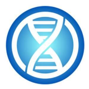 EncrypGen DNA kopen met Creditcard