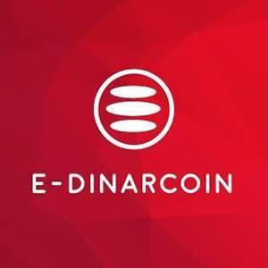 Endor Protocol EDR kopen met Creditcard