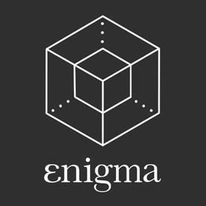 Enigma ENG kopen met Creditcard