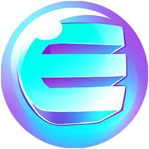 Enjin Coin ENJ kopen met Creditcard