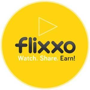 Flixxo FLIXX kopen met Creditcard