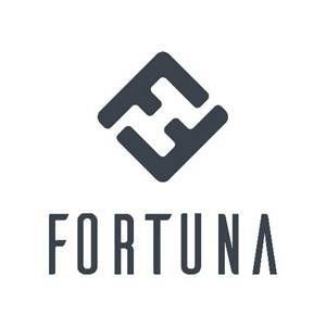 Fortuna FOTA kopen met Creditcard