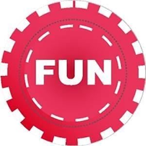 FunFair FUN kopen met Creditcard