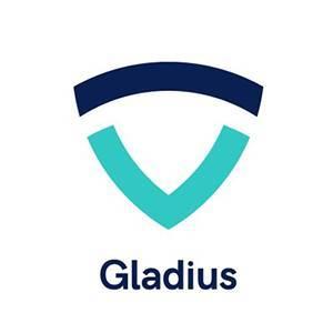 Gladius Token GLA kopen met Creditcard