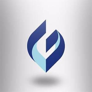 Global Awards Token GAT kopen met Creditcard