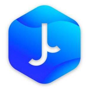 Jibrel Network JNT kopen met Creditcard
