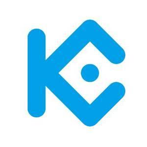 Kucoin Shares KCS kopen met Creditcard