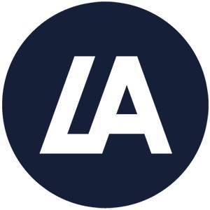LAToken LA kopen met Creditcard
